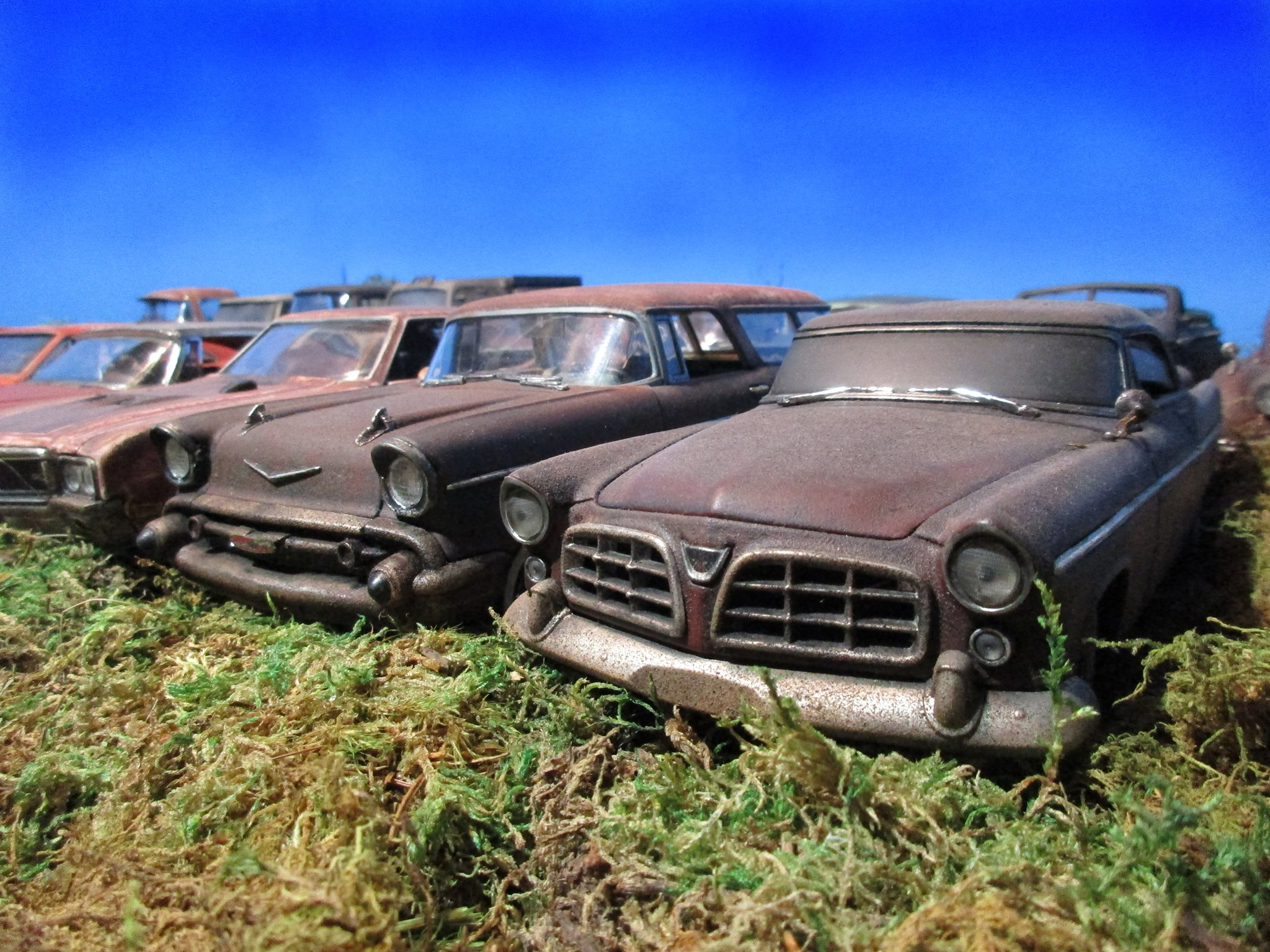 Toasted---Autos-Weathered-Die-Cast-Cars-4