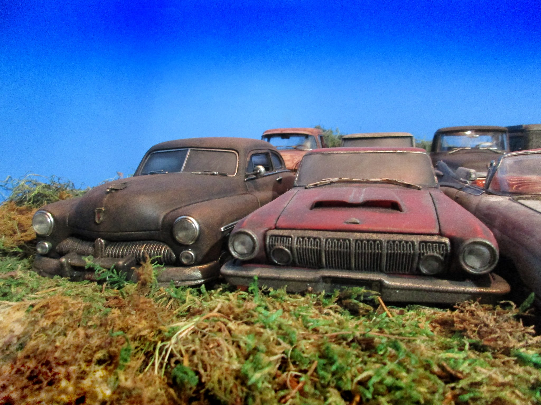 Toasted---Autos-Weathered-Die-Cast-Cars-5