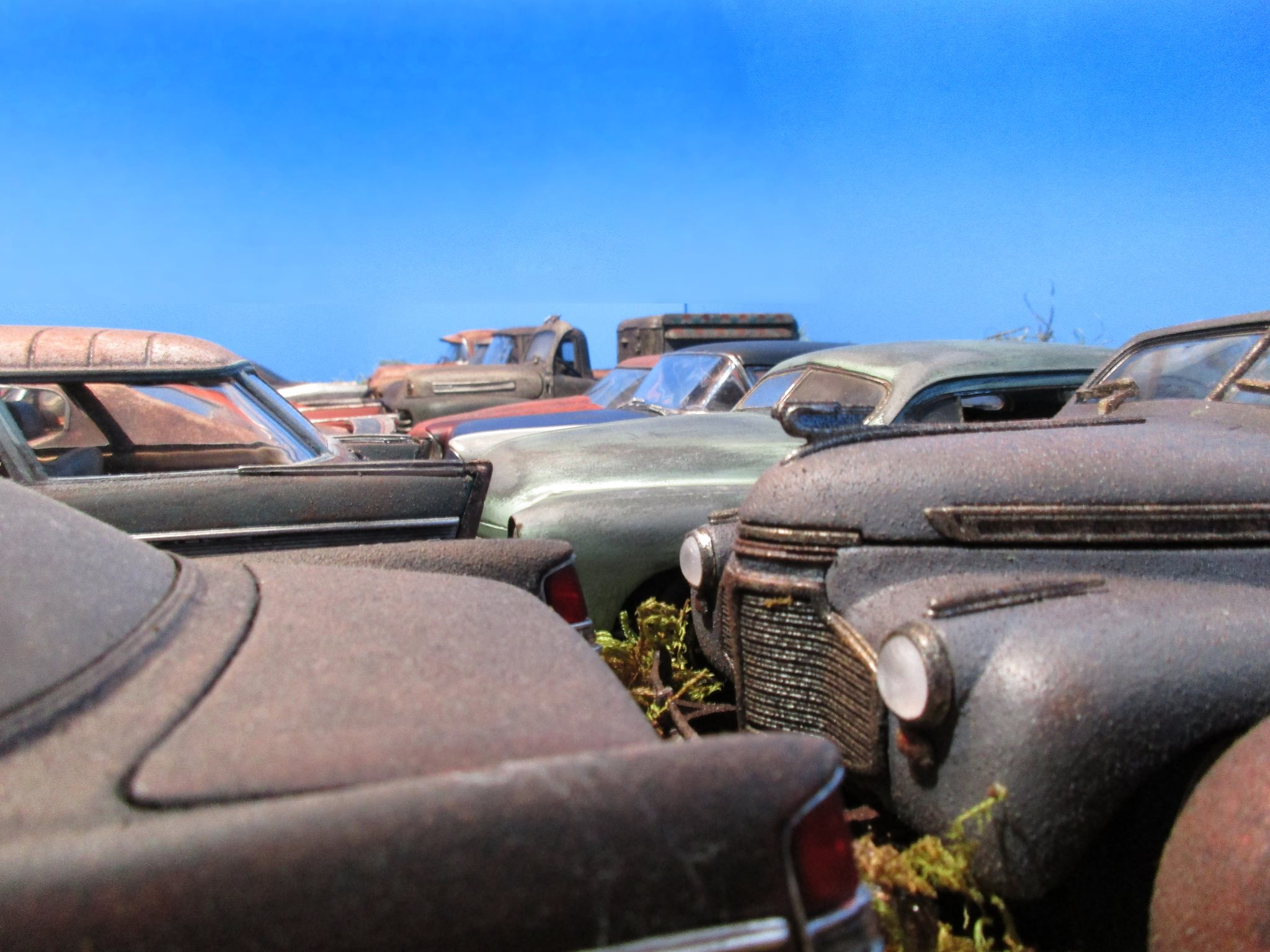Toasted---Autos-Weathered-Die-Cast-Cars-6