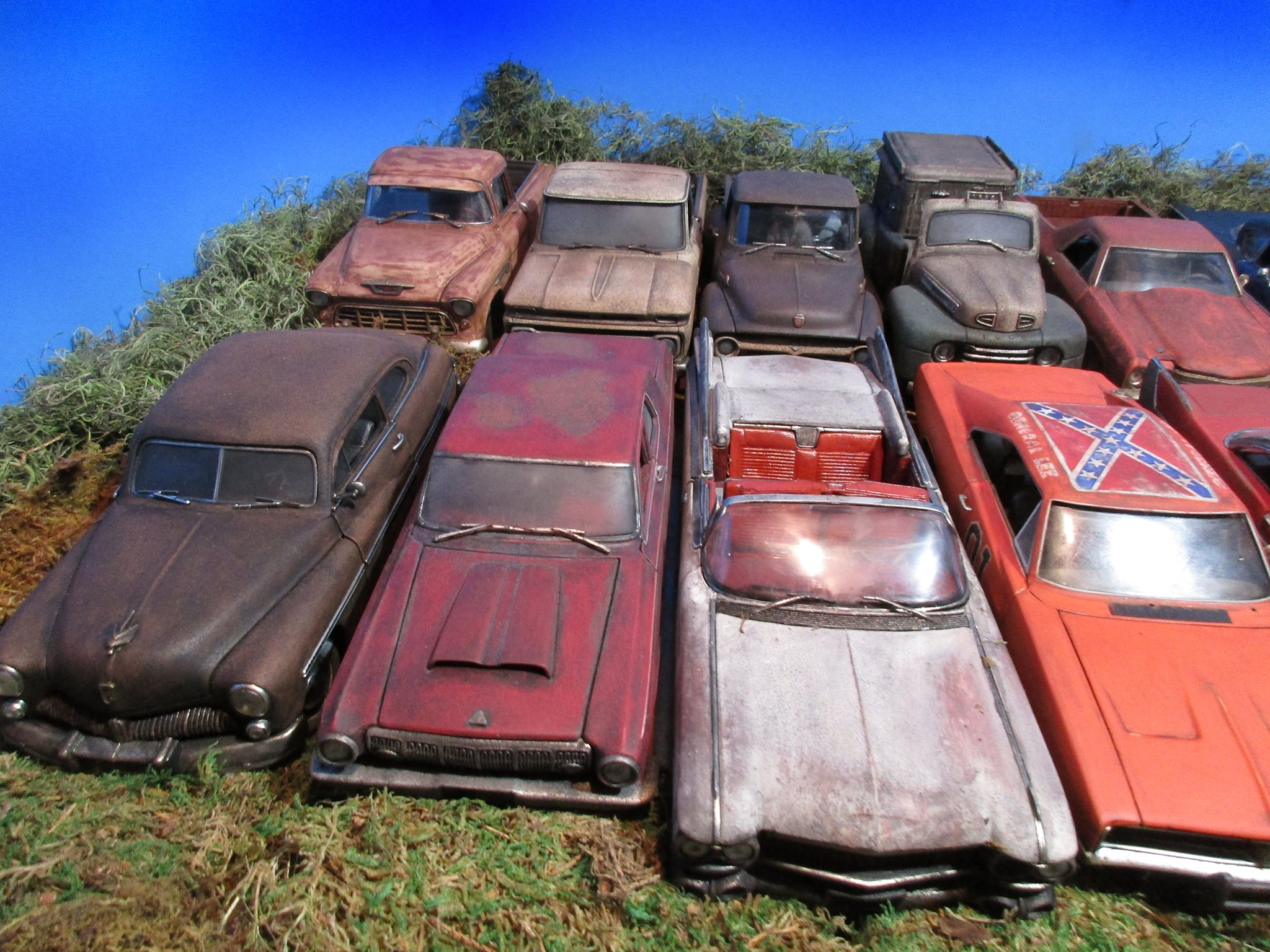 Toasted---Autos-Weathered-Die-Cast-Cars-7