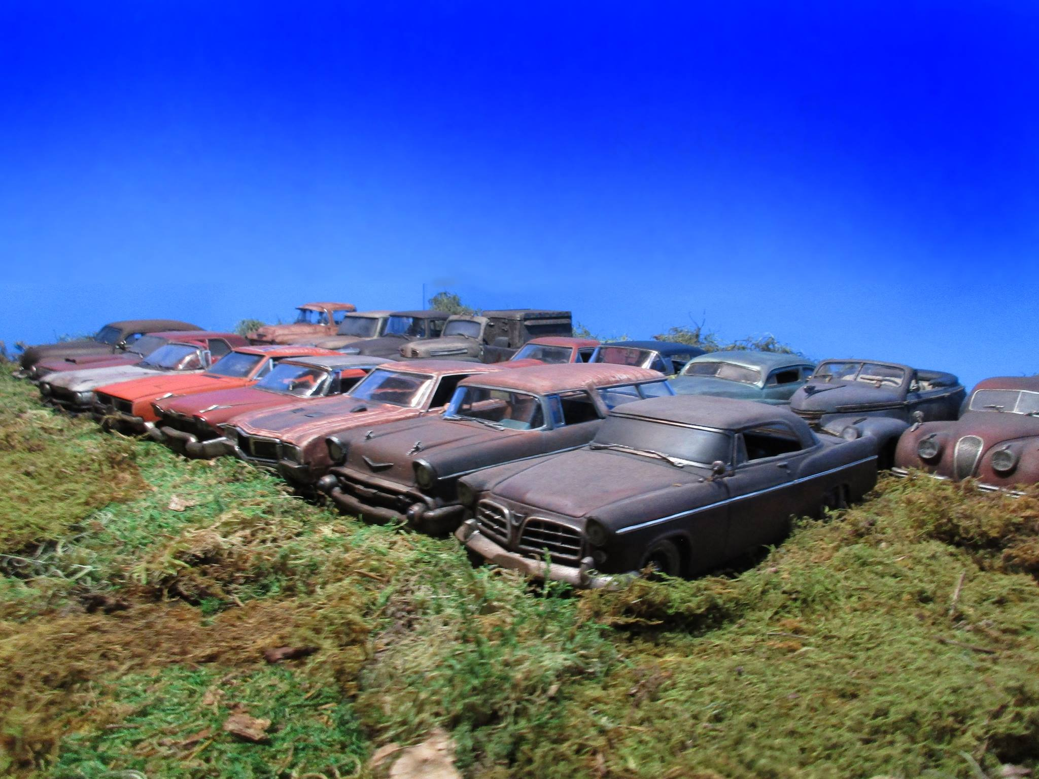 Toasted-Autos-Weathered-Die-Cast--Cars-1