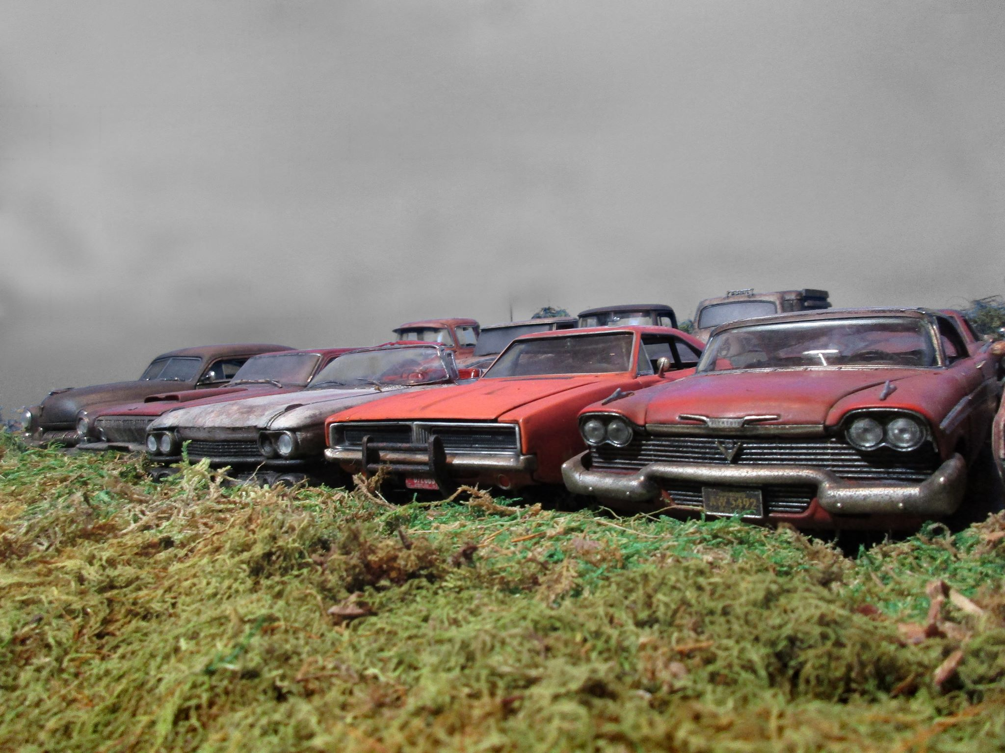 Toasted-Autos-Weathered-Die-Cast-Cars-1