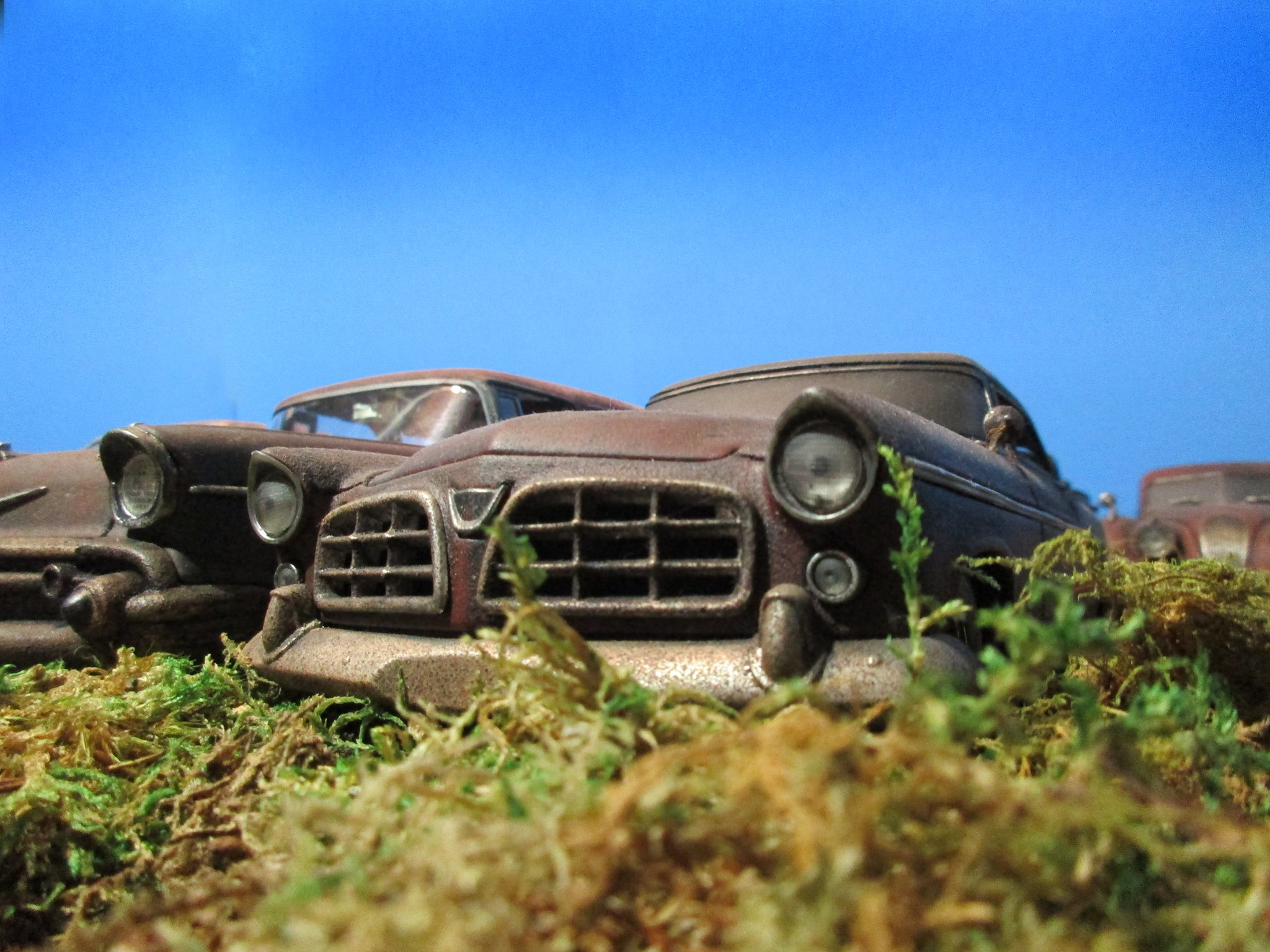 Toasted-Autos-Weathered-Die-Cast-Cars-10