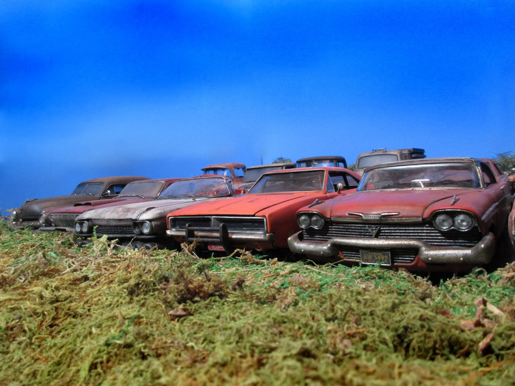 Toasted-Autos-Weathered-Die-Cast-Cars-12