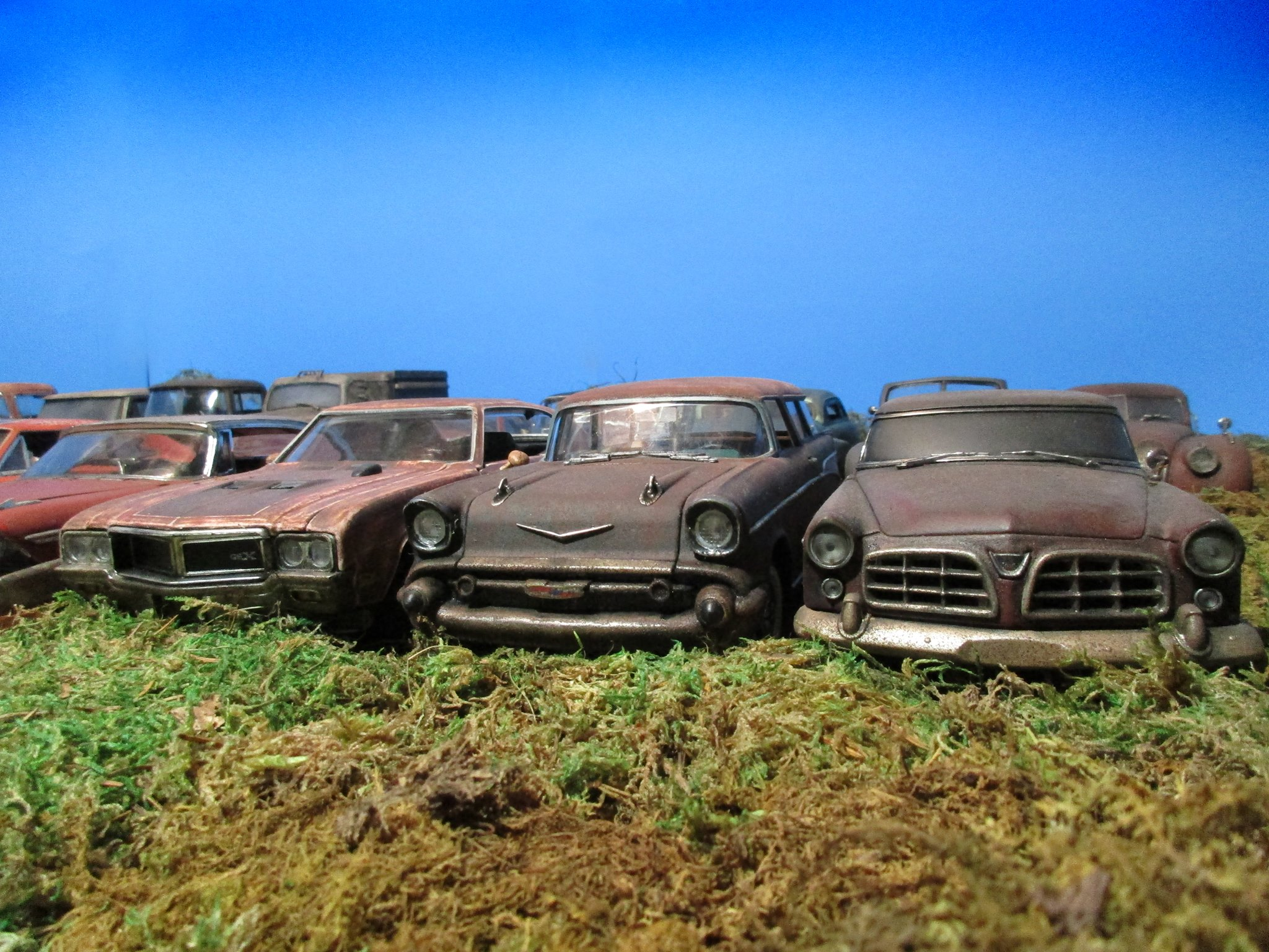 Toasted-Autos-Weathered-Die-Cast-Cars-13