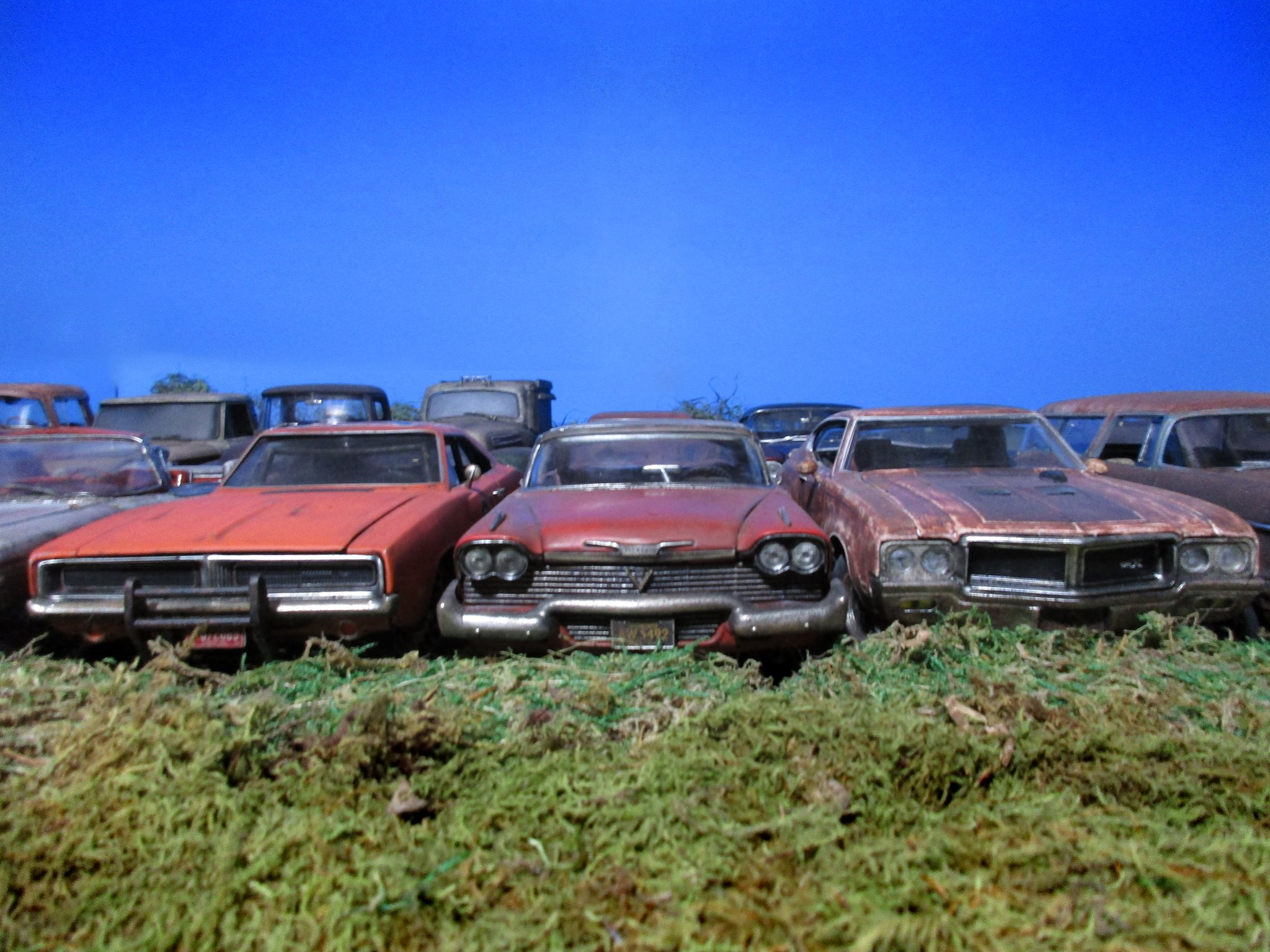 Toasted-Autos-Weathered-Die-Cast-Cars-14