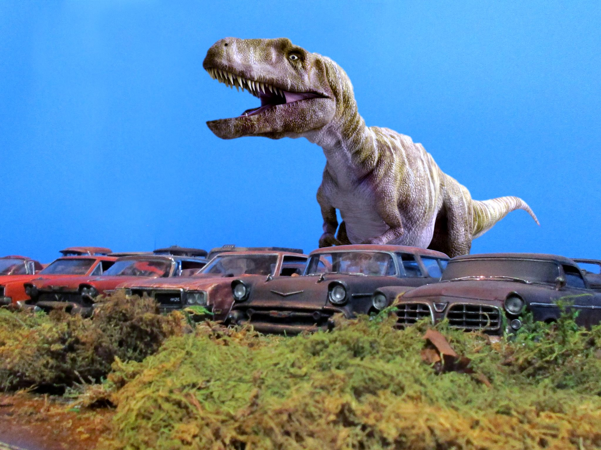 Toasted-Autos-Weathered-Die-Cast-Cars-15