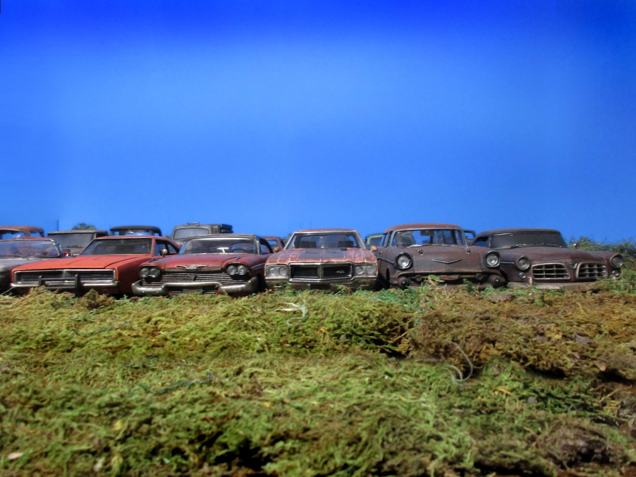 Toasted-Autos-Weathered-Die-Cast-Cars-16