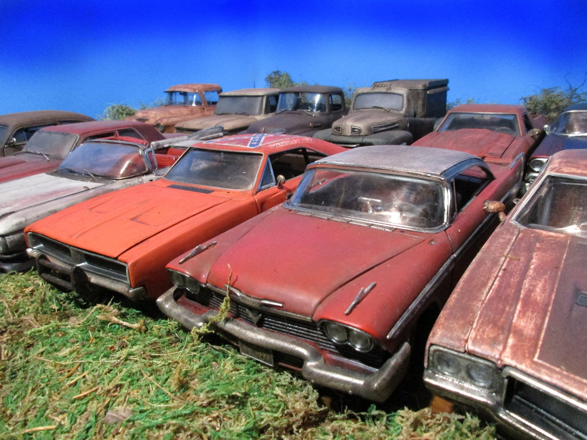 Toasted-Autos-Weathered-Die-Cast-Cars-17