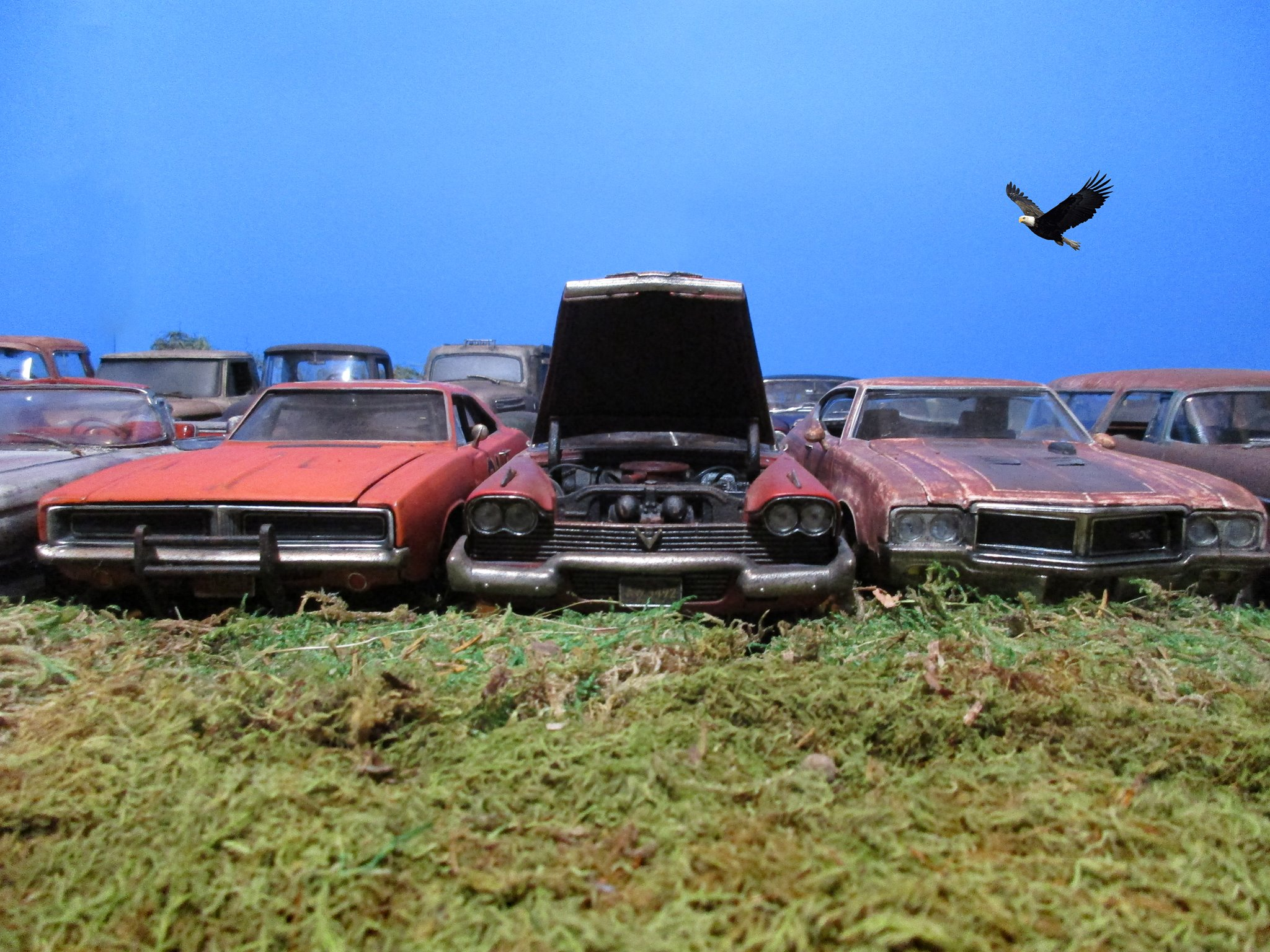 Toasted-Autos-Weathered-Die-Cast-Cars-20