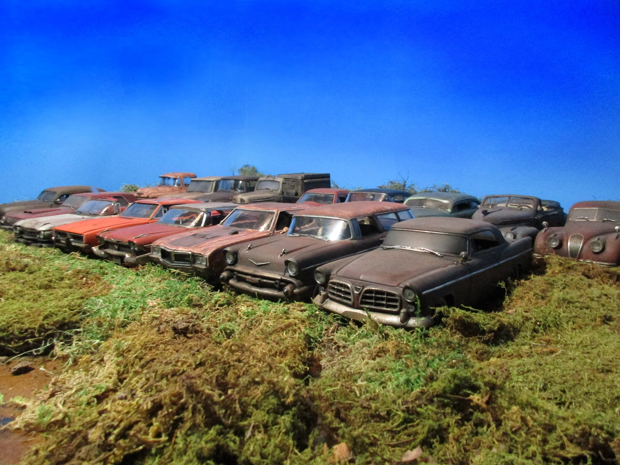 Toasted-Autos-Weathered-Die-Cast-Cars-3