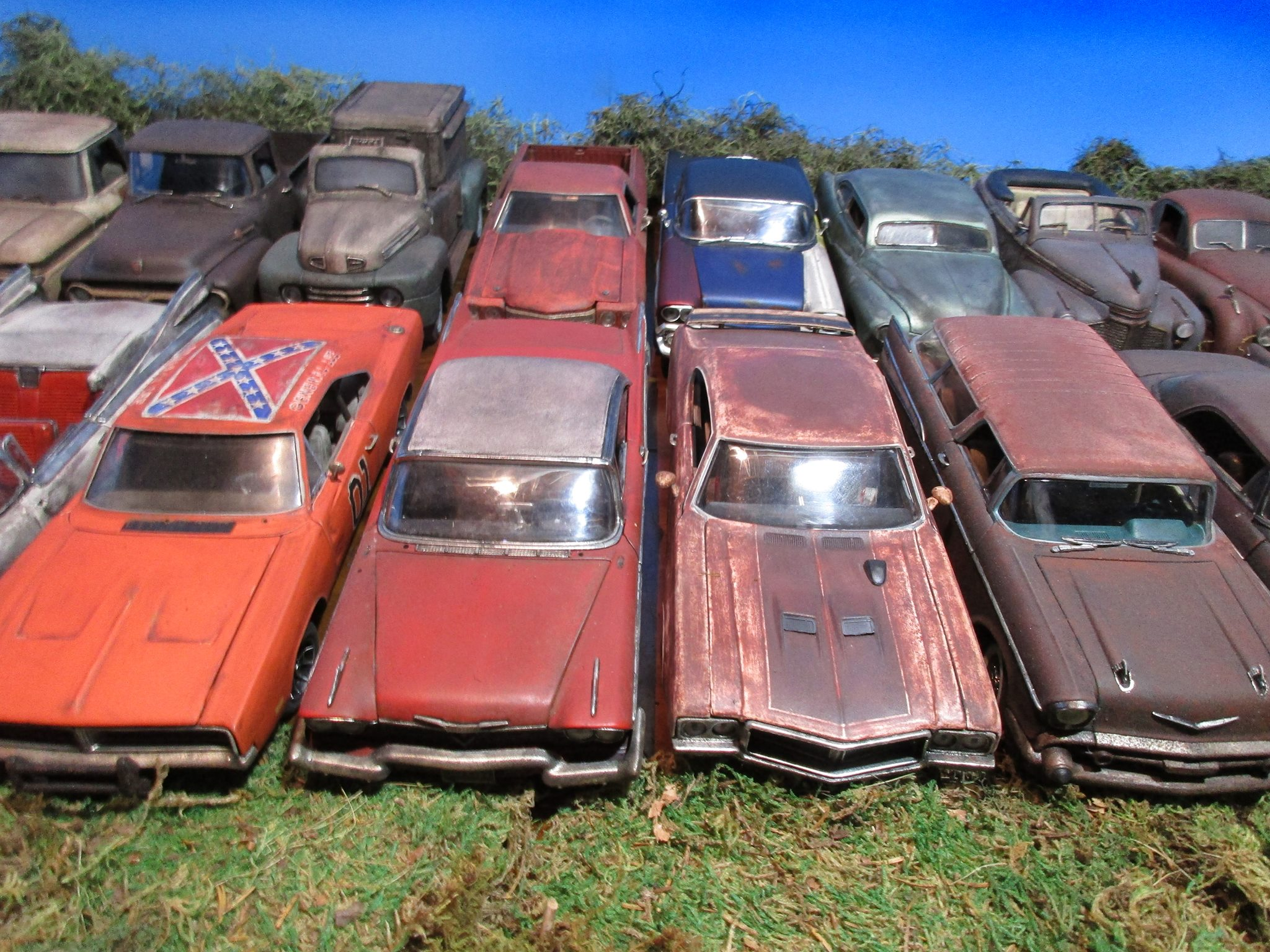 Toasted-Autos-Weathered-Die-Cast-Cars-4
