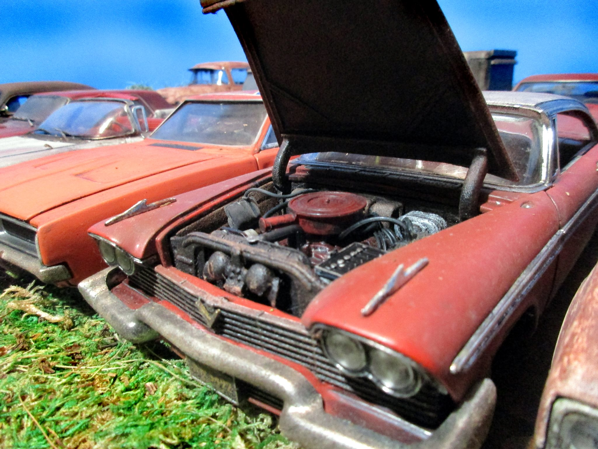 Toasted-Autos-Weathered-Die-Cast-Cars-5