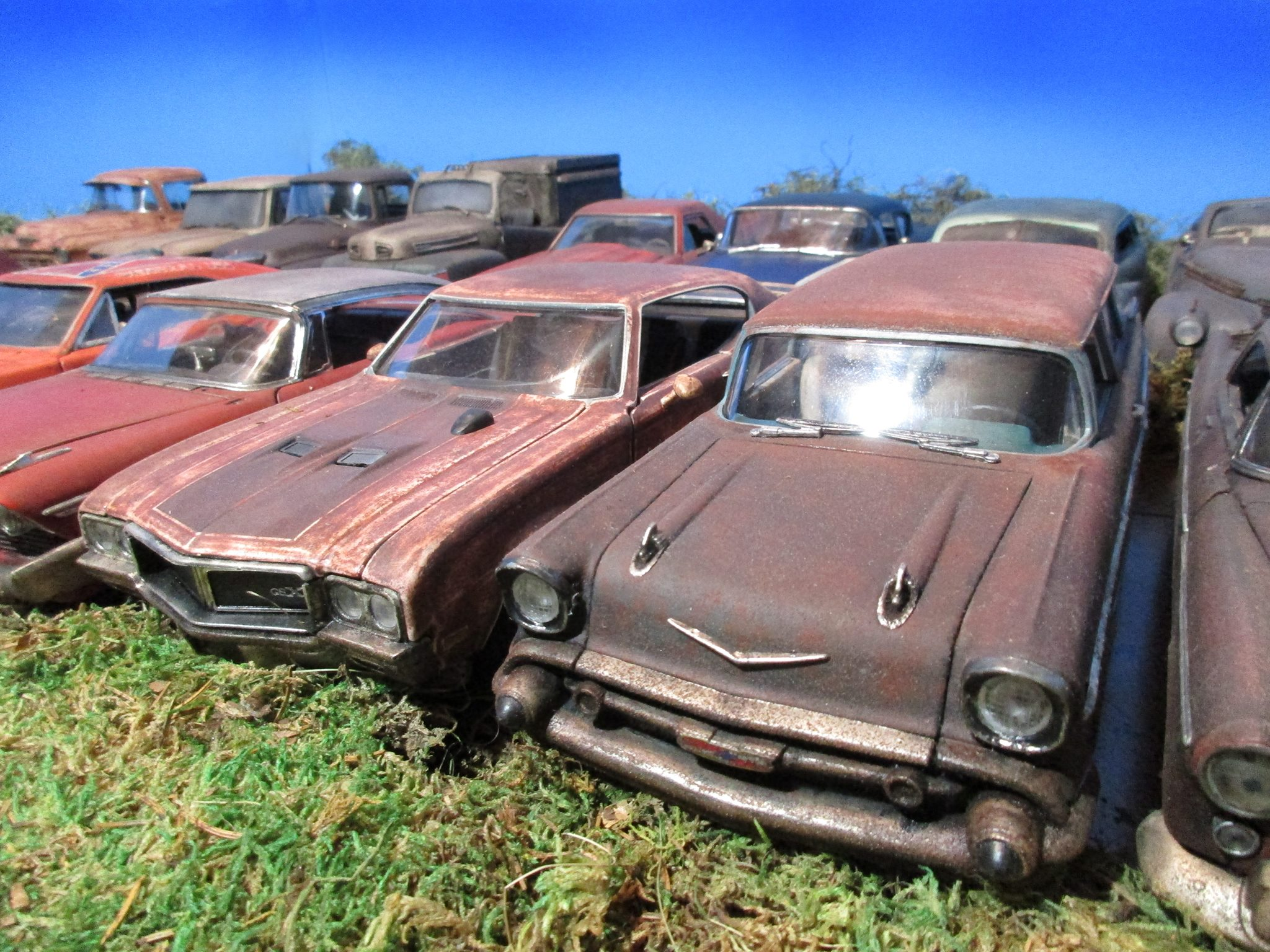 Toasted-Autos-Weathered-Die-Cast-Cars-6