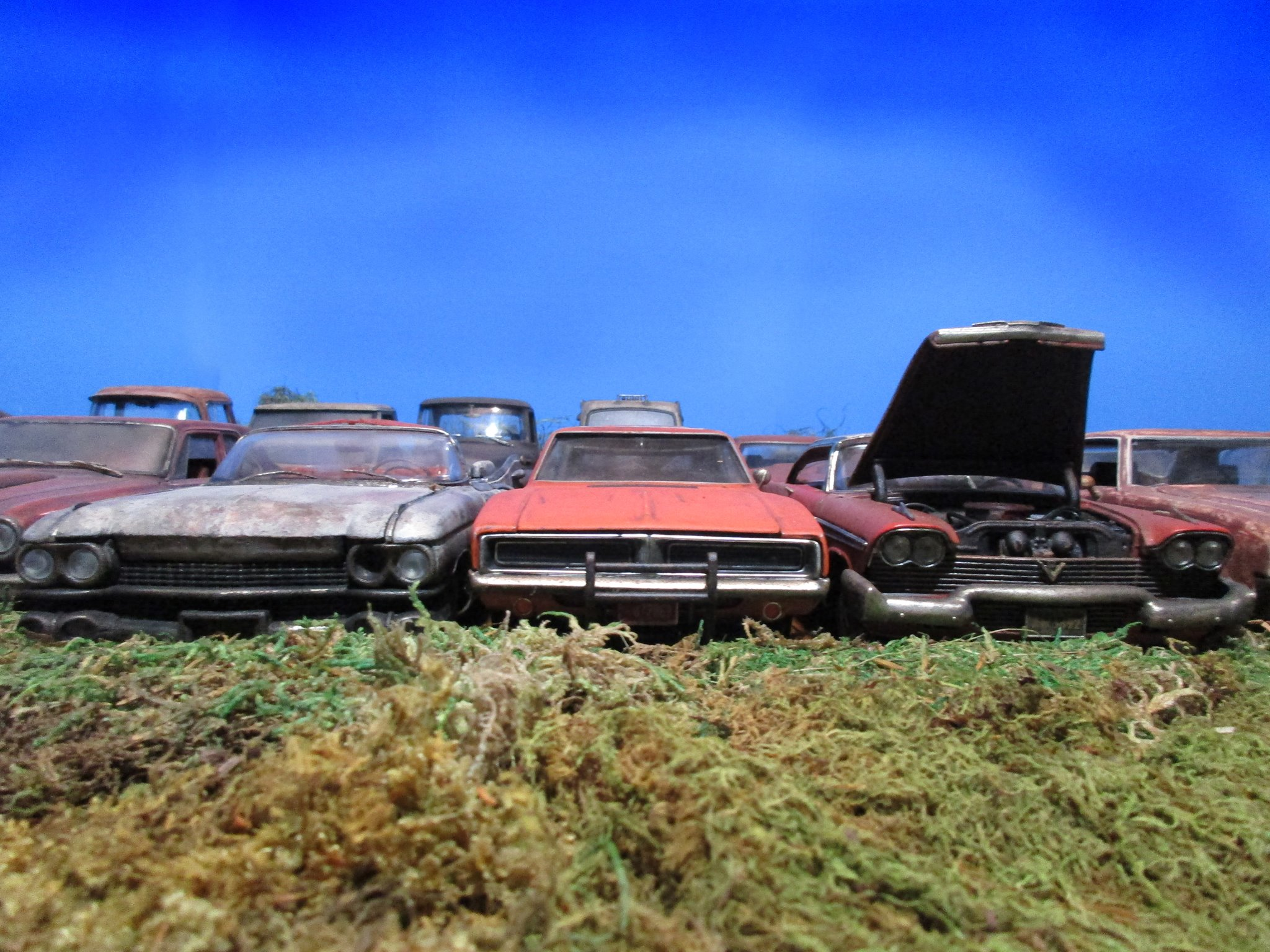 Toasted-Autos-Weathered-Die-Cast-Cars-7