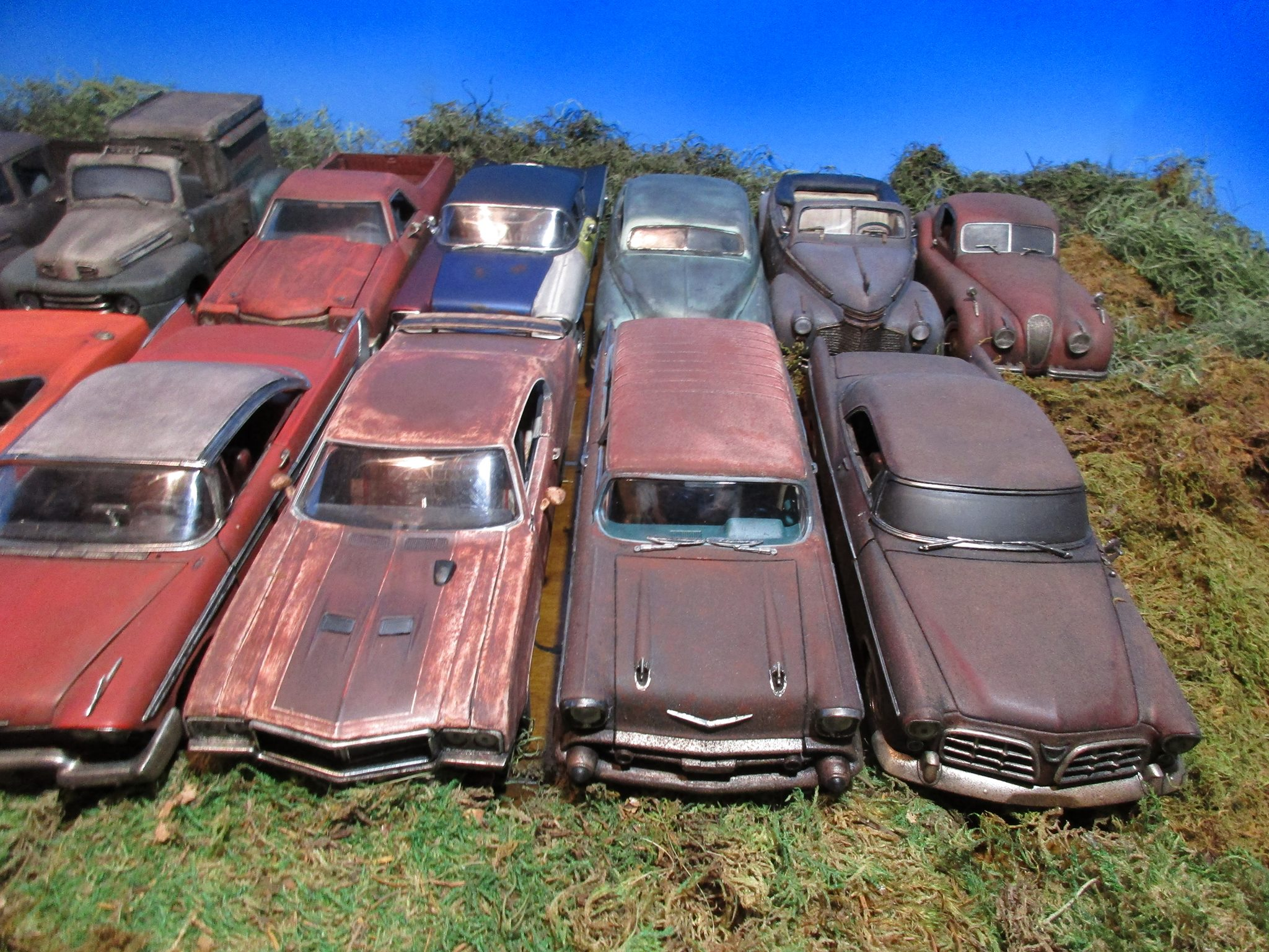 Toasted-Autos-Weathered-Die-Cast-Cars-8