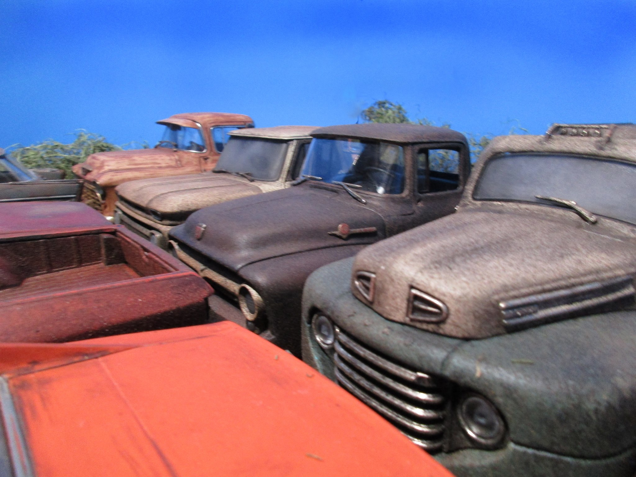 Toasted-Autos-Weathered-Die-Cast-Cars-9