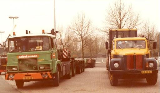 1985-uit-archief-van-Jan-Houtman.1[1]