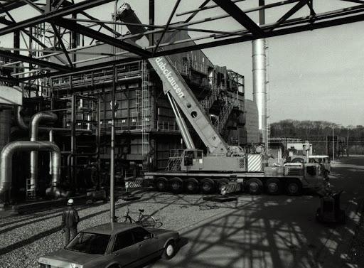 250--tons-kraan