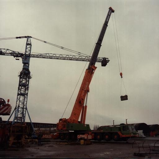 250-tons--kraan