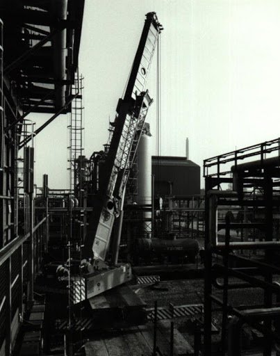 250-tons-kraan