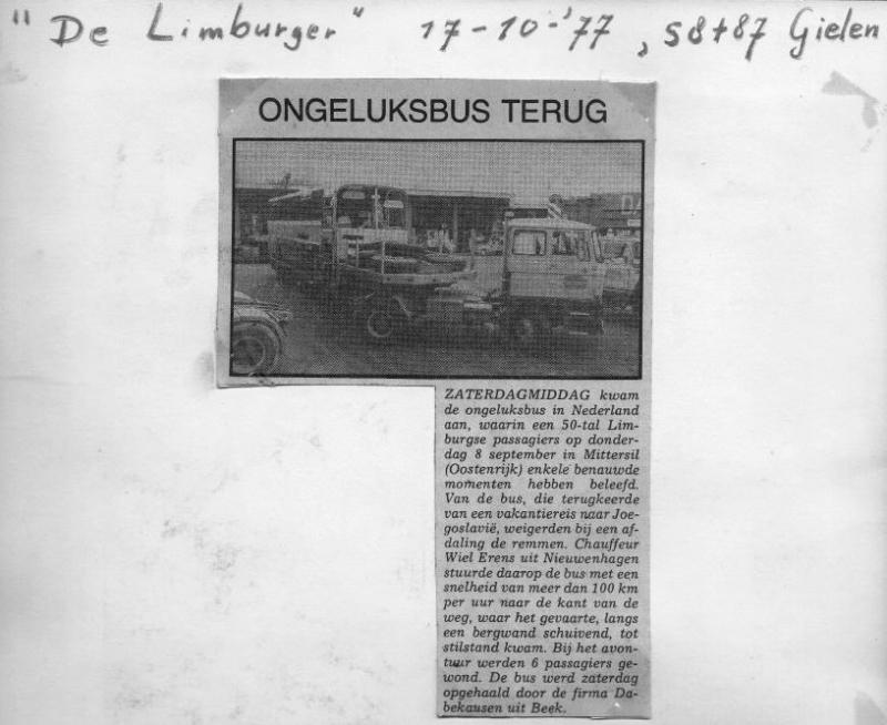 Media-1977