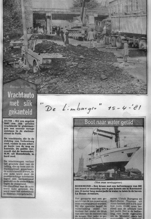 Media-1981-april
