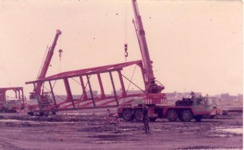 kraan-bij-Dieteren-transport-in-Hoensbroek