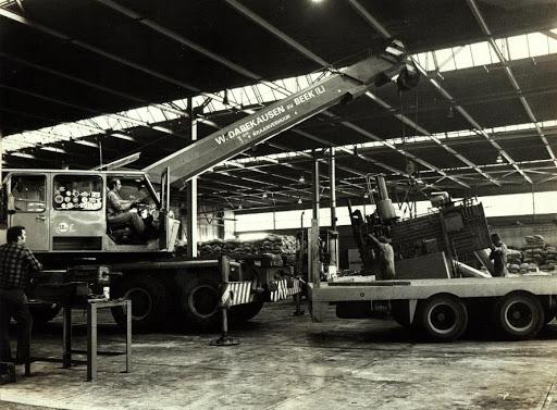 kraan-in-Fabriek