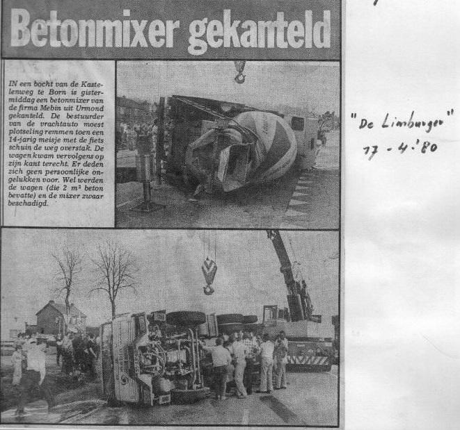 media-1980