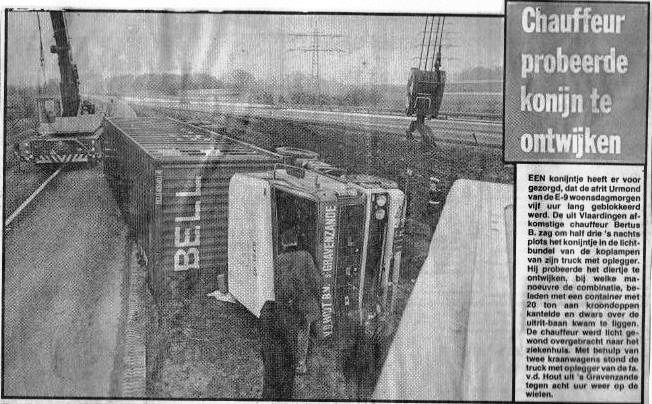 media-met-kantel-vrachtwagen