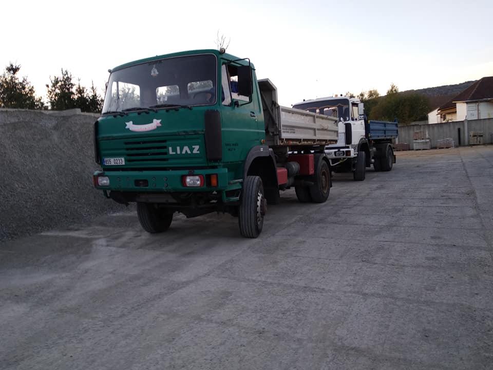 LIAZ-17