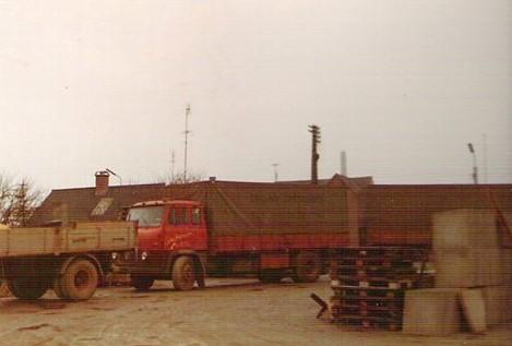Scania--LP-