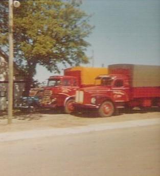 Scania--Leyland-1961-