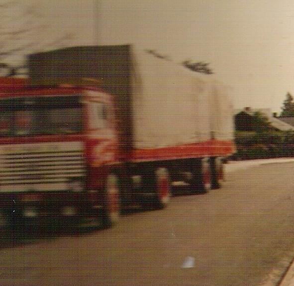 Scania-110