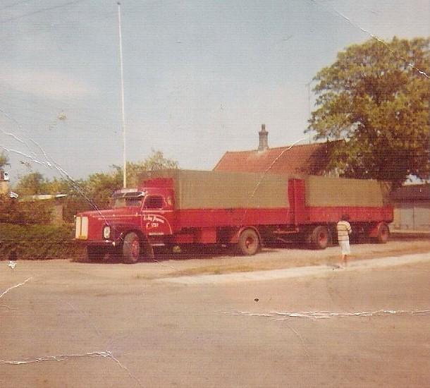 Scania-Vabis--1