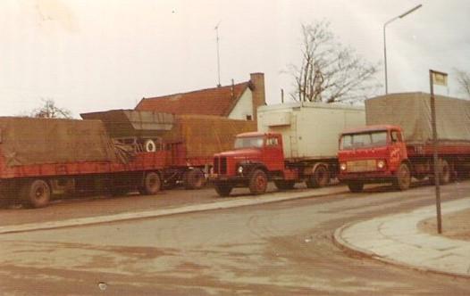 Volvo-N-86--Scania---