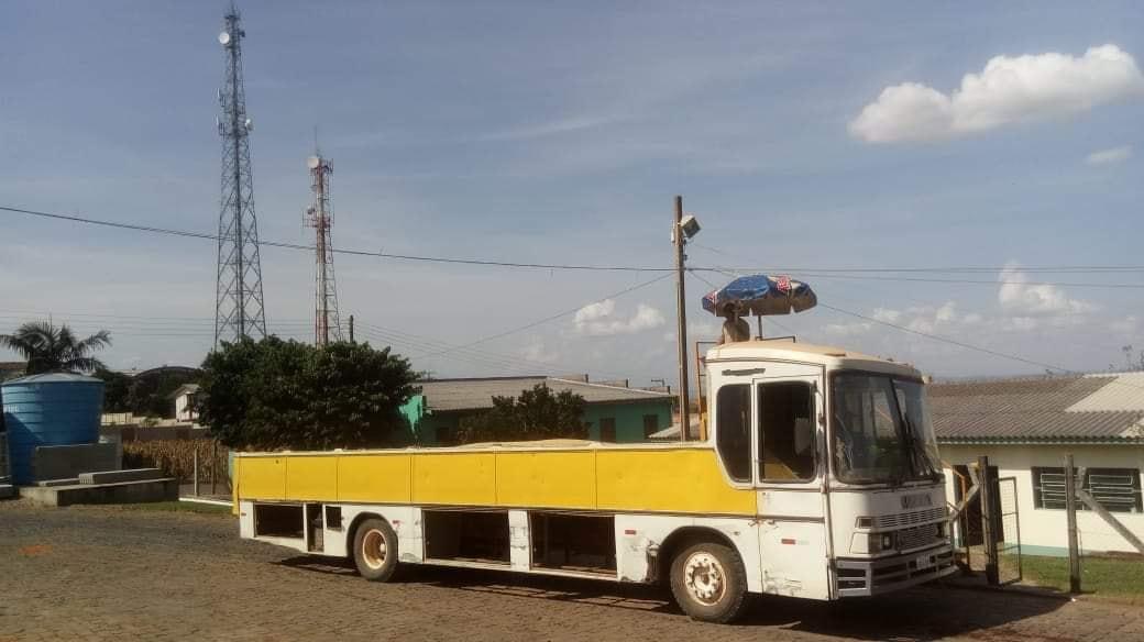Coach-Truck--1