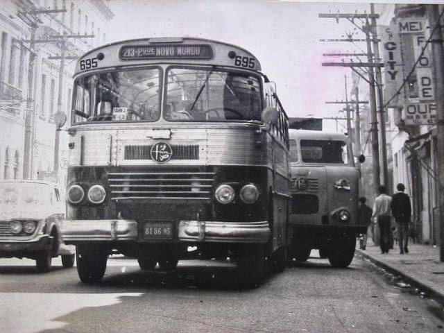 Coach-en-Truck-