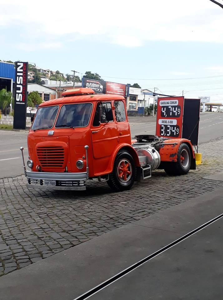 FNM-met-Scania-onderdelen-
