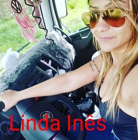 Linda-