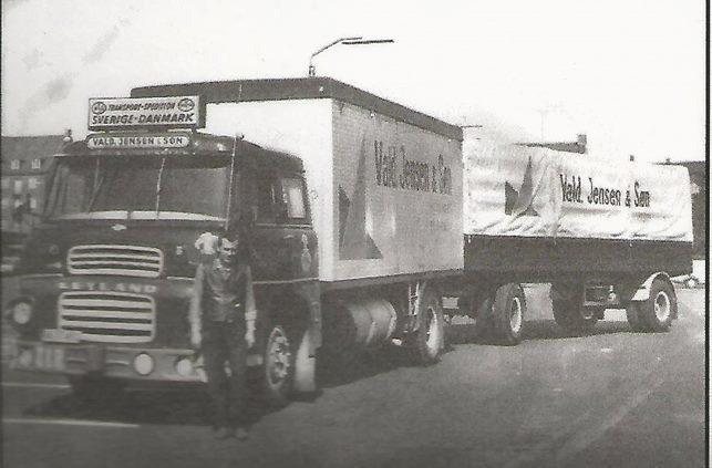 Morton-Dalgaard-archiev-20