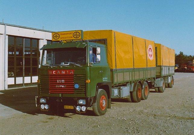 Morton-Dalgaard-archiev-8