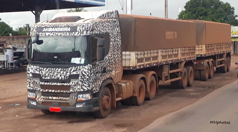 Scania-G450-6x4-NTG-2018--2019--9-eixos
