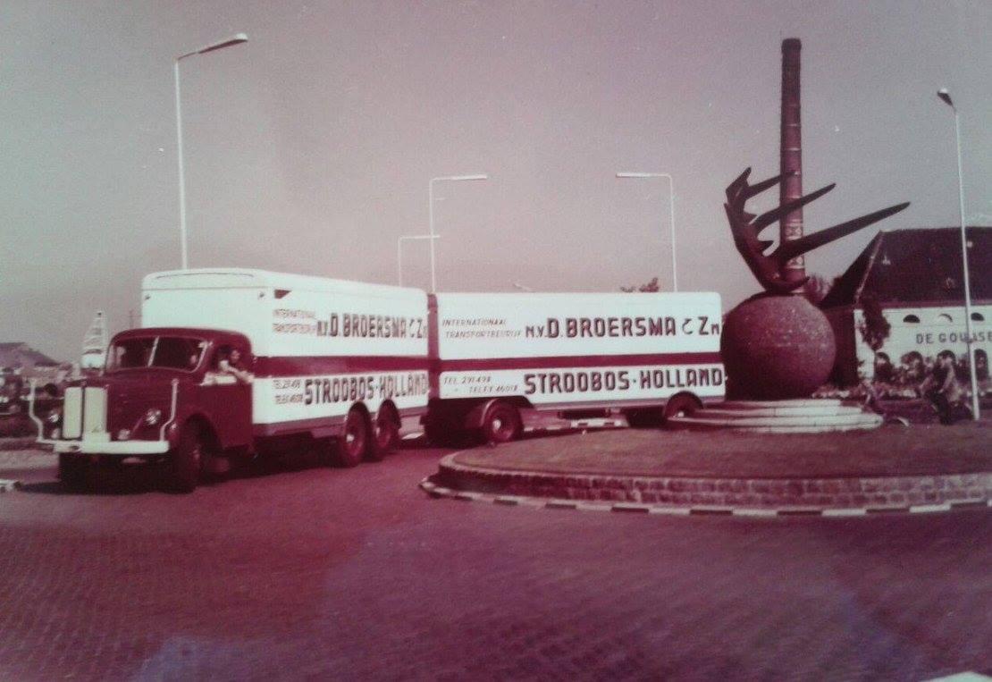 1957-koel-opbouw--Scania-LS60--Pacton-aanhanger-met-heiwo-koel--opbouw