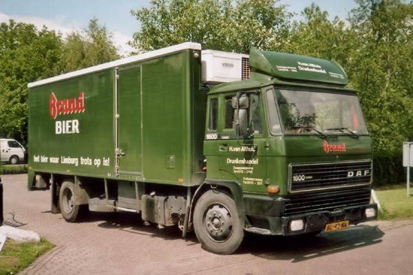 DAF-1600-Gert-Poelman-bij-Depot-Noord-