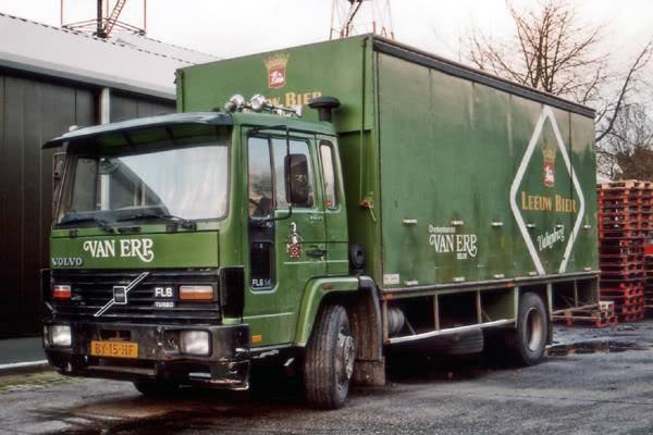 Gert-Poelman--Volvo-FL-6-2