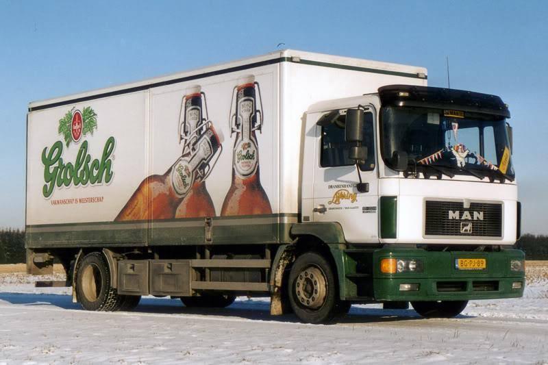 Gert-Poelman-Lijfering-Groningen--mijn-laatste-werkgever-in-de-drankwereld--gereden-tot-2003-
