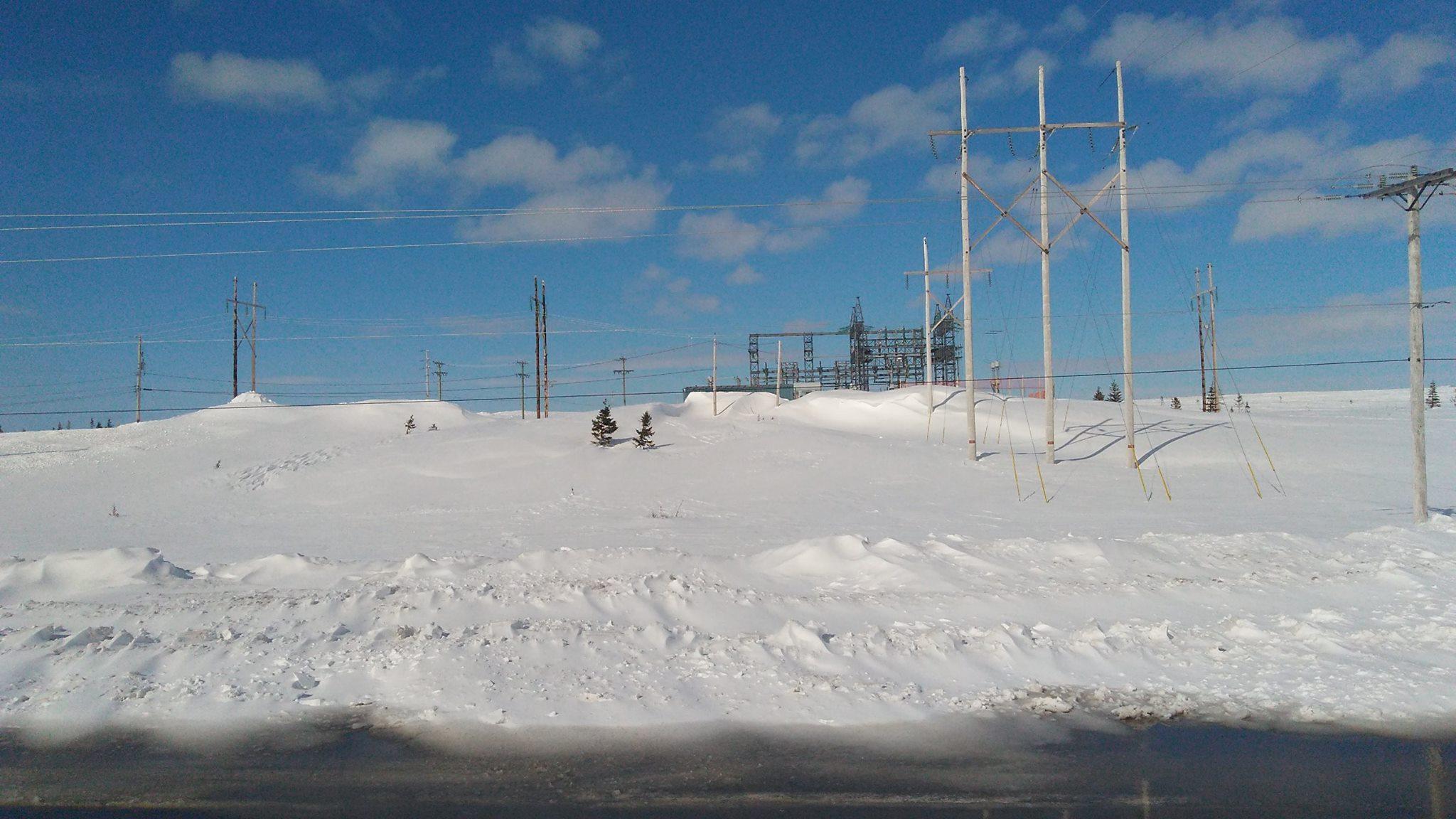 I-think-we-have-enough-snow-Newfoundland--8-4-2019--2