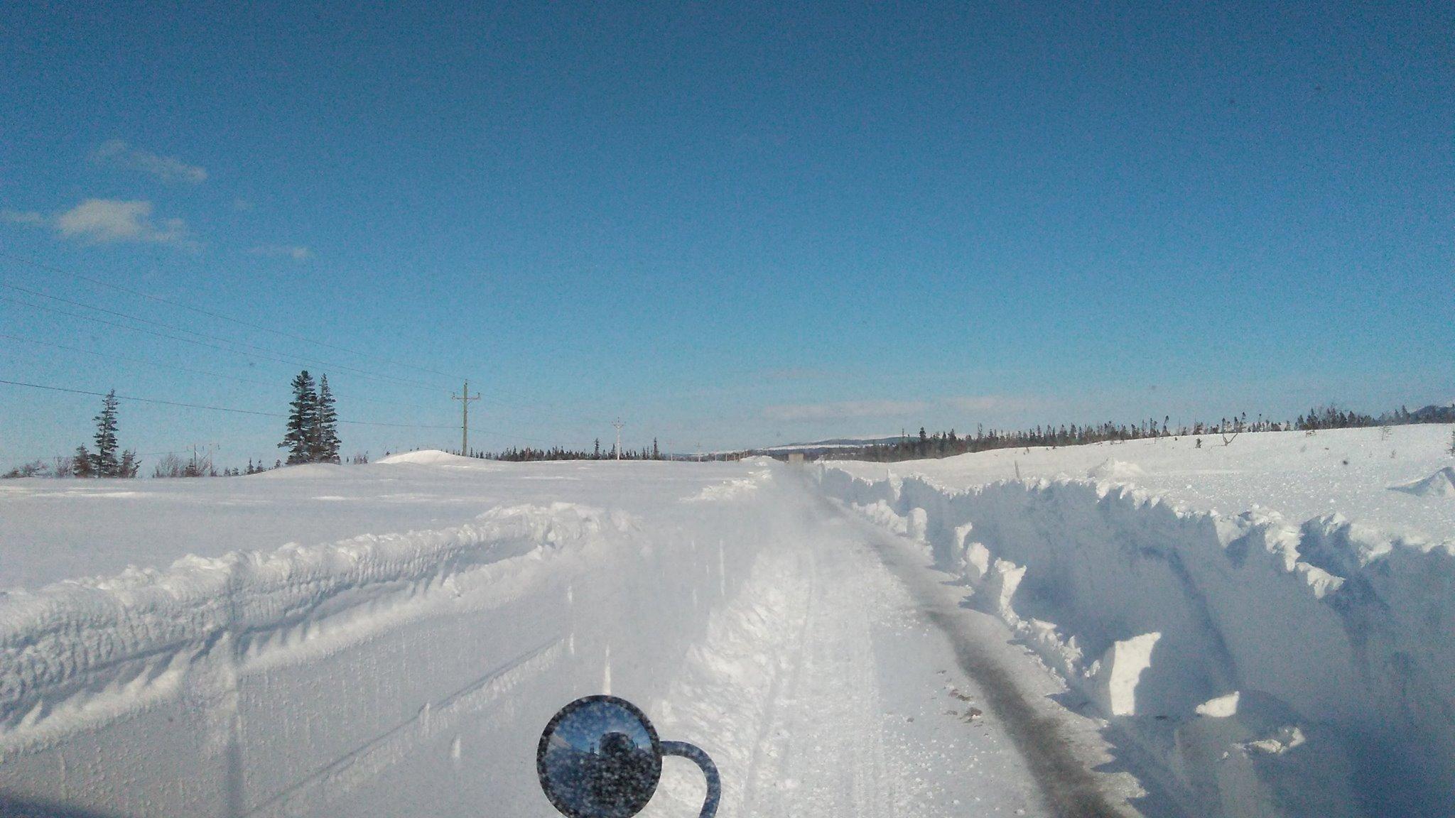 I-think-we-have-enough-snow-Newfoundland--8-4-2019--3